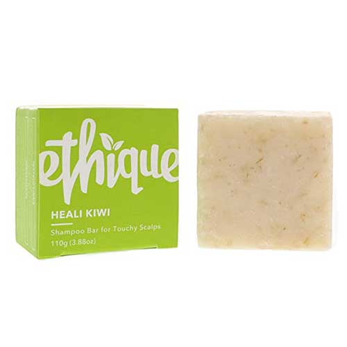 Ethique-Eco-Friendly-Solid-Shampoo-Bar