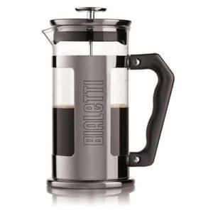 French-press-duurzaam-swaps-koffie