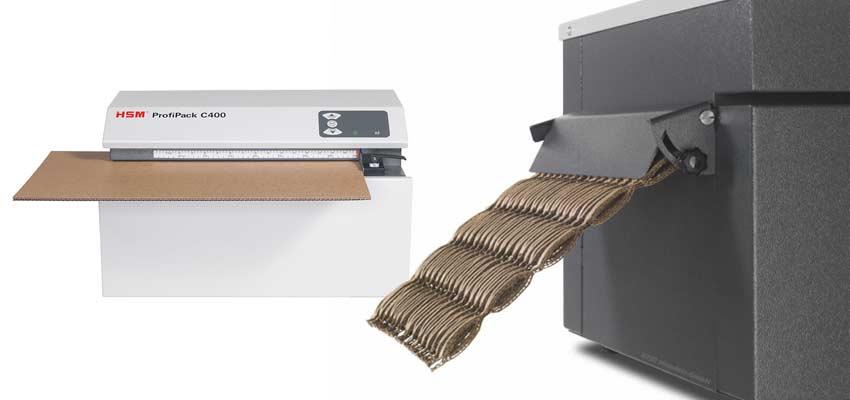 Karton-Perforator-Beispiel-hsm-profipack