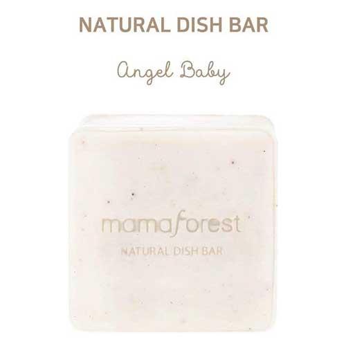Mamaforest-Plastic-Free-Dishwash-Soap-Bar