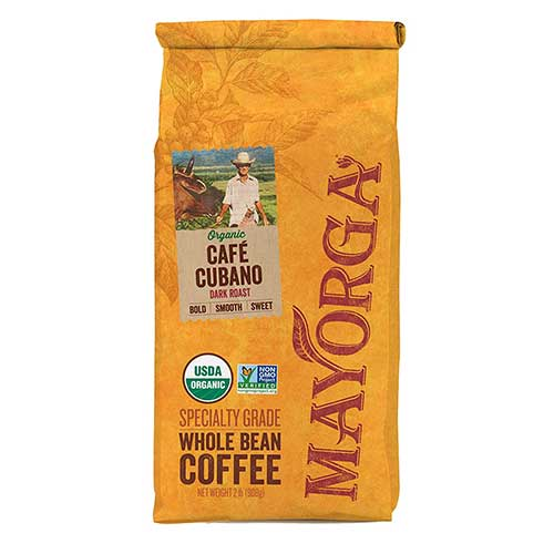 Mayorga-Organics-Café-Cubano-Dark-Roast-Whole-Bean-Coffee