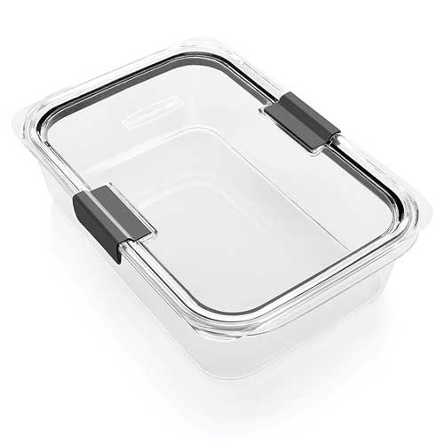 Rubbermaid-Brilliance-Food-Storage-Container