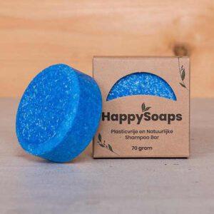 Shampoo-bar-happysoap-swap-duurzaam