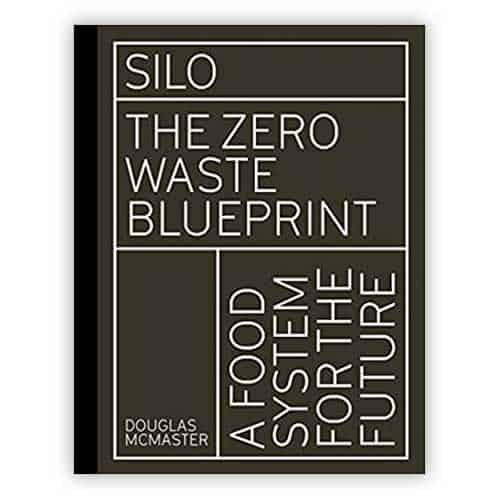 Silo-The-Zero-Waste-Blueprint