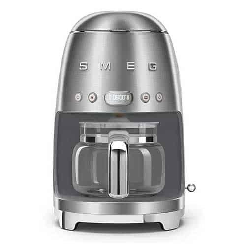 Smeg-1950s-Retro-Coffee-Maker-Machine
