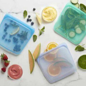 Stasher-bag-herbruikbaar-swap-duurzaam