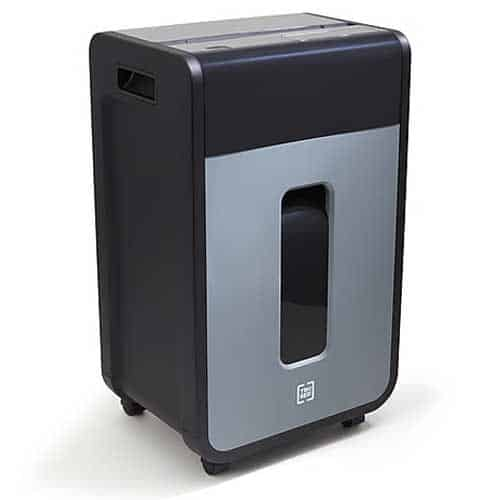 TRU-RED-16-Sheet-Micro-Cut-Commercial-Shredder-TR-BMC163A