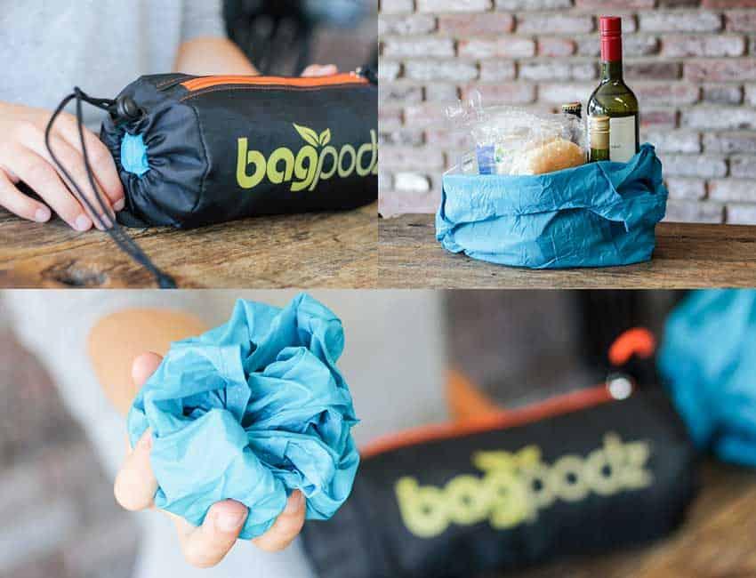 bagpodz-drawstring-groceries-folded-bag