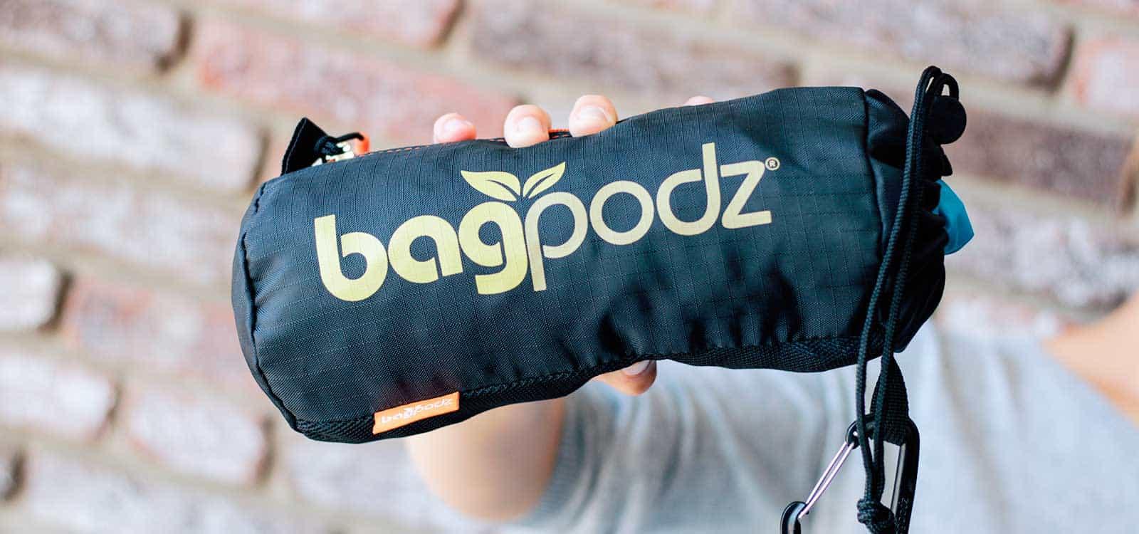 bagpodz-review-header