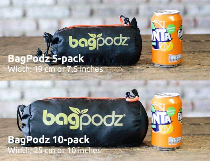 bagpodz-size-comparison