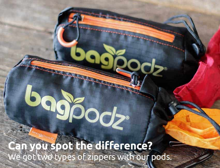 bagpodz-zipper-opening-difference
