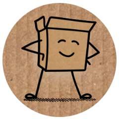 raja-milieuvriendelijke-verpakkingen-karton