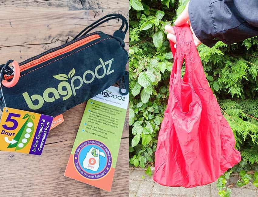 red-bagpodz-bag-review