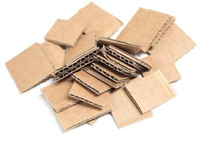 thumb-karton-chips