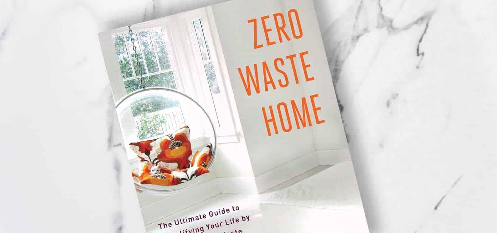 zero-waste-boeken-kookboeken
