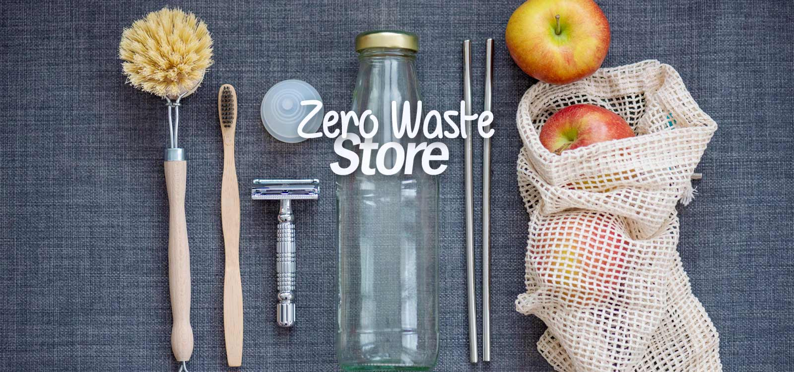 zero-waste-store-products-header
