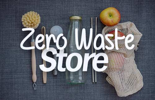 zero-waste-store-thumb-navigation