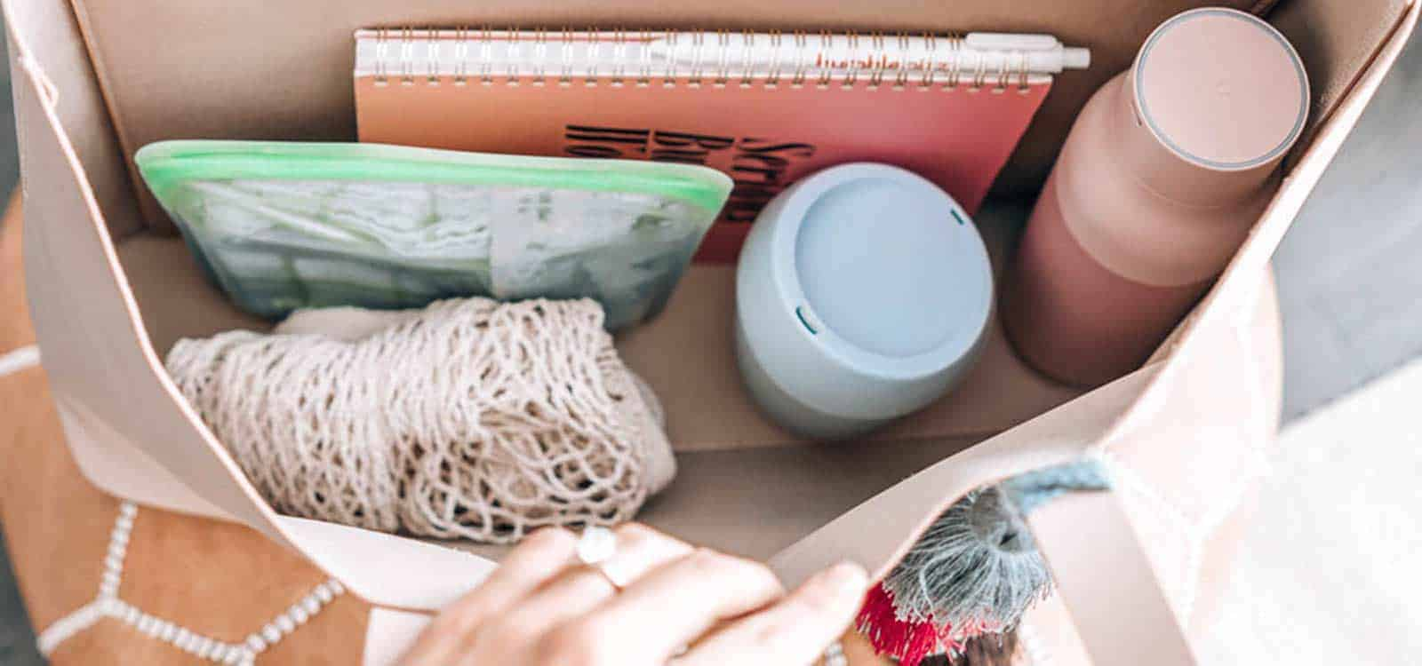 zero-waste-tips-ideeen-header