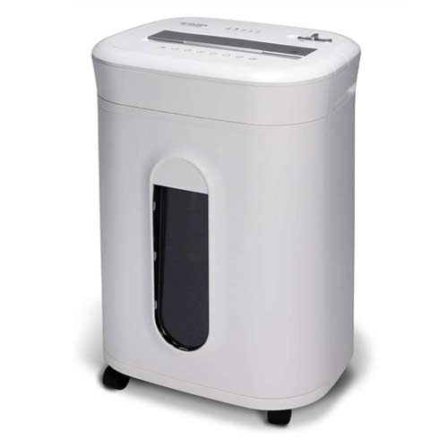 Aurora-AU1060MA-Security-Level-P5-Shredder