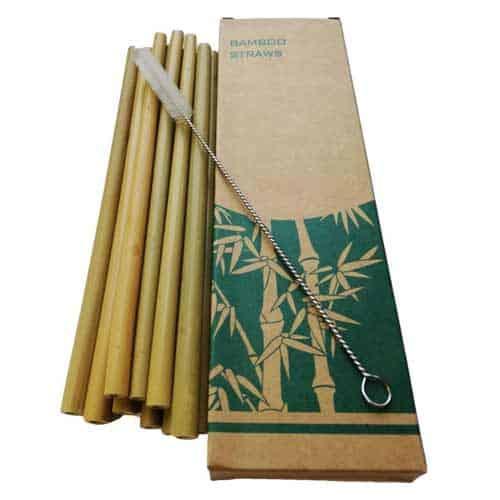 Bamboo-rietje-duurzaam-materiaal-herbruikbaar