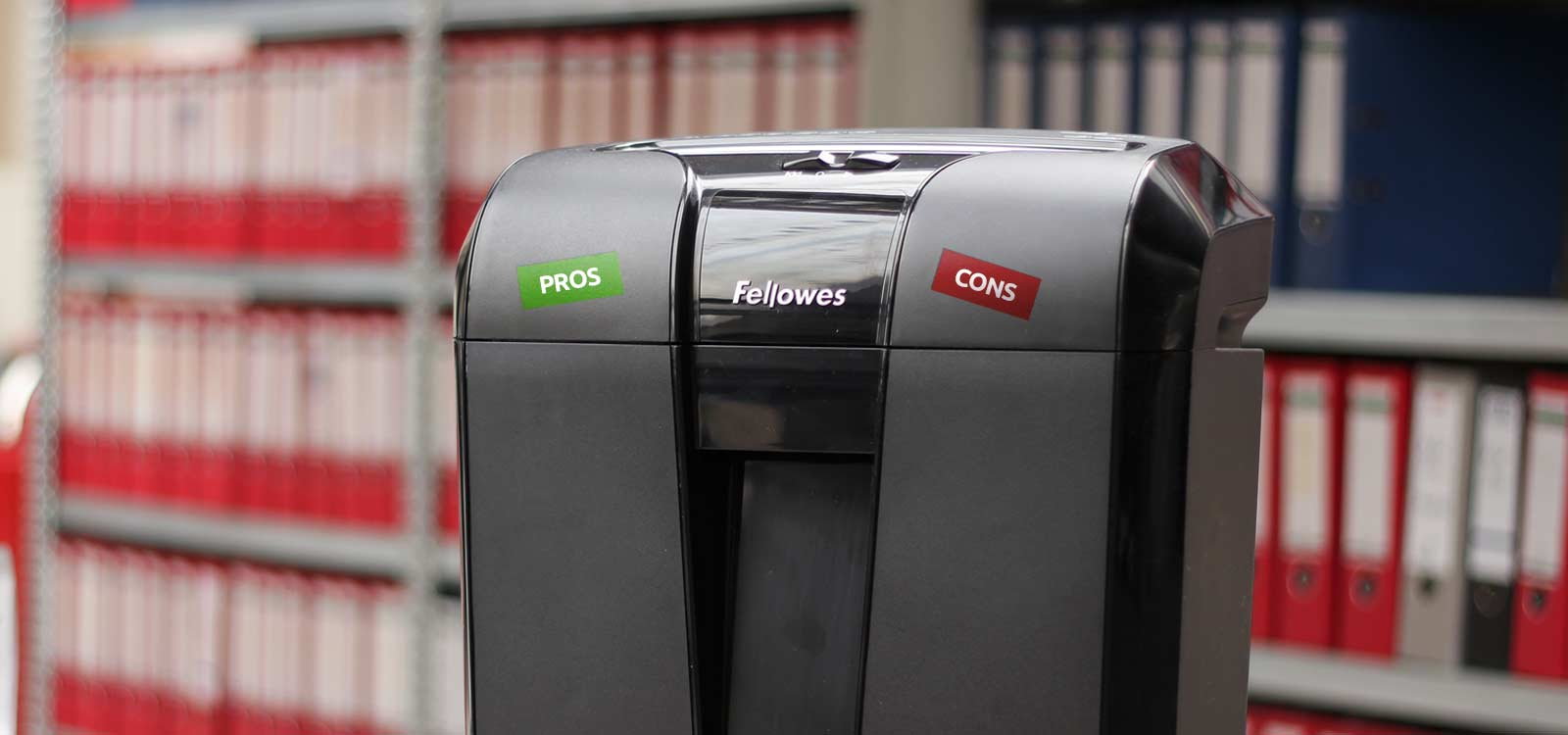 Paper-Shredder-Pros-and-Cons-Header