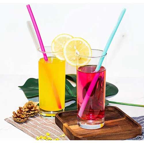 Siliconen-rietje-tandbeschermend-herbruikbaar-milieuvriendelijk