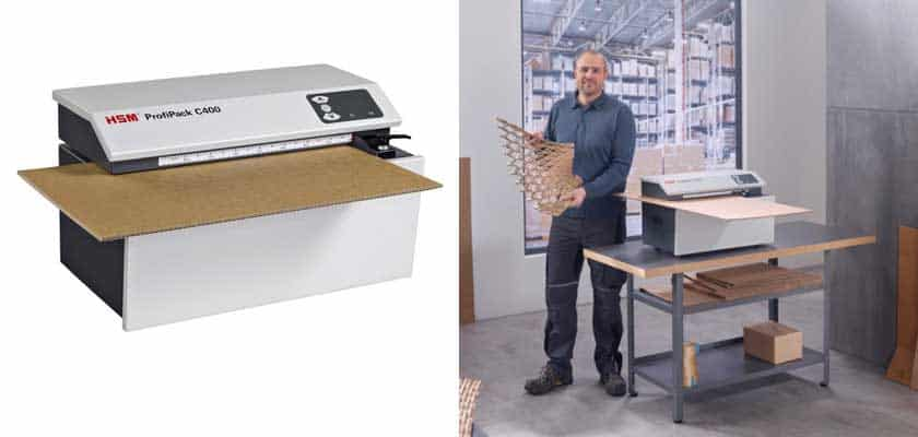 cardboard-profipack-c400-shredder-perforator