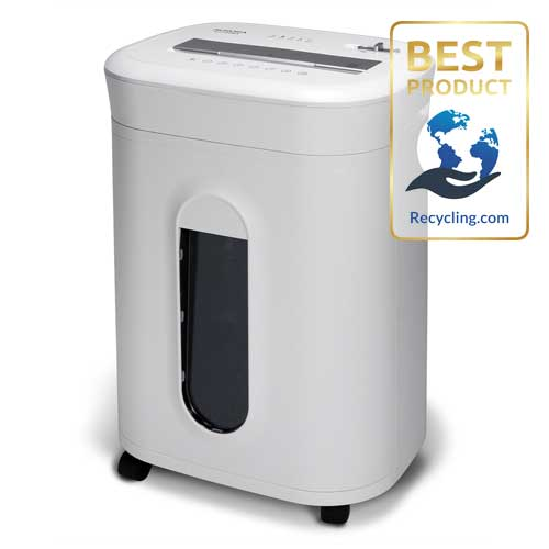 Aurora-AU1060MA-Security-Level-P5-Shredder-best-product