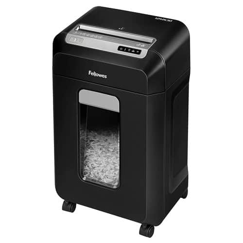 Fellowes-Powershred-12MS30-12MS-paper-shredder