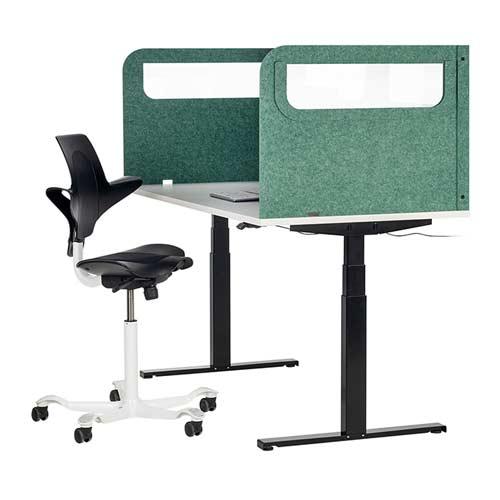 duurzaam-kantoor-meubilair