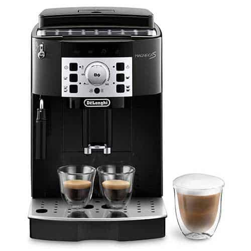 Nachhaltige-Kaffeemaschine