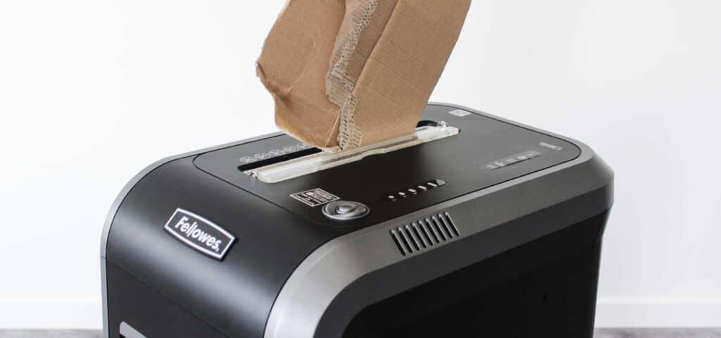 paper-shredder-for-cardboard-header