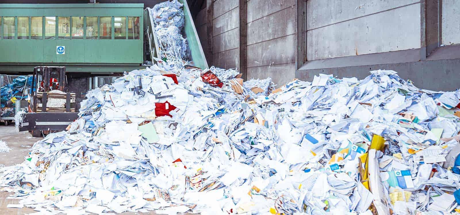 paper-shredding-near-me-locations-header