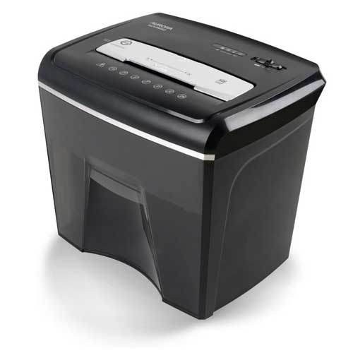 Aurora-AU1200XD-small-paper-shredder