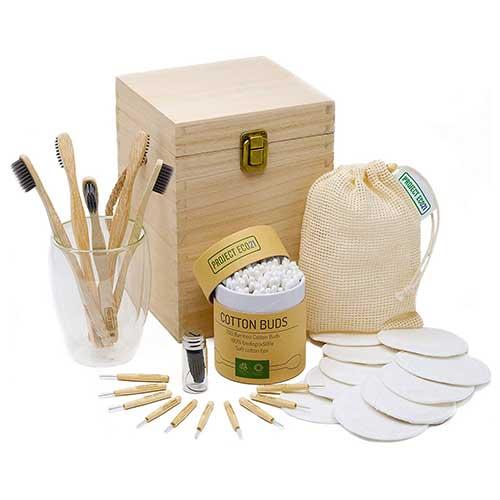 Bambus-Zero-Waste-Bad-Kit