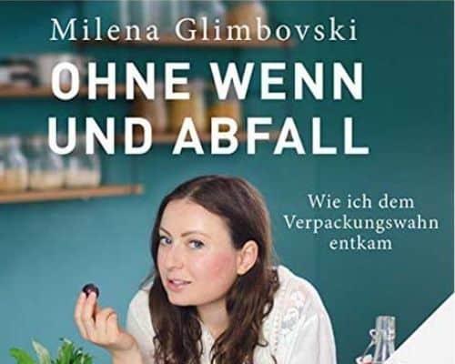 Ohne-Wenn-und-Abfall-Milena-Glimbovski
