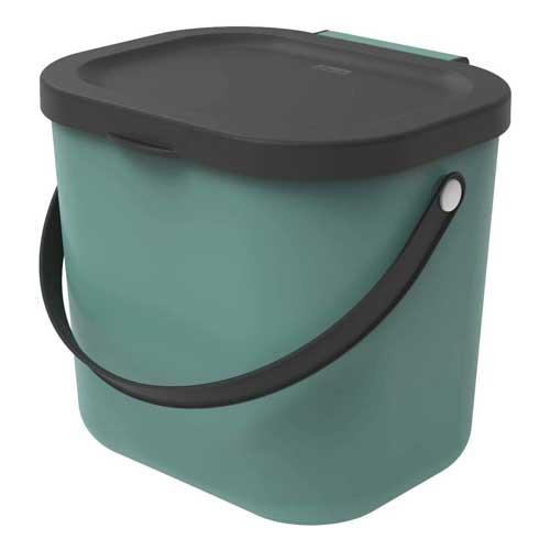 rotho-compost-bin
