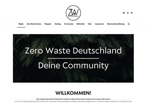 zero-waste-deutschland-blog