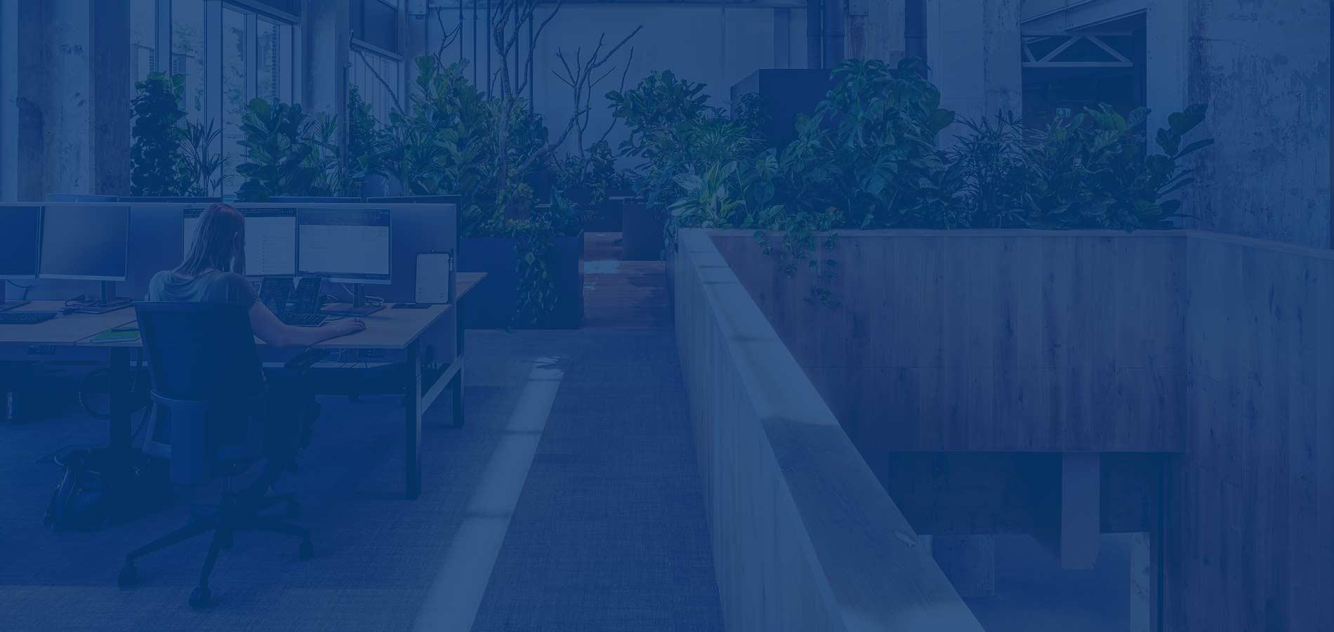 Duurzame-Interieur-Designers-Kantoor-Header