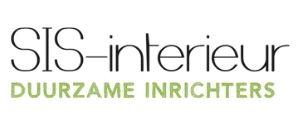 SIS-interior-thumb