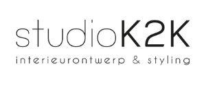 Studio-k2k-thumb