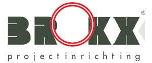 brokx-thumb