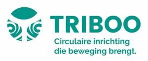 triboo-thumb