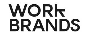 workbrands-thumb