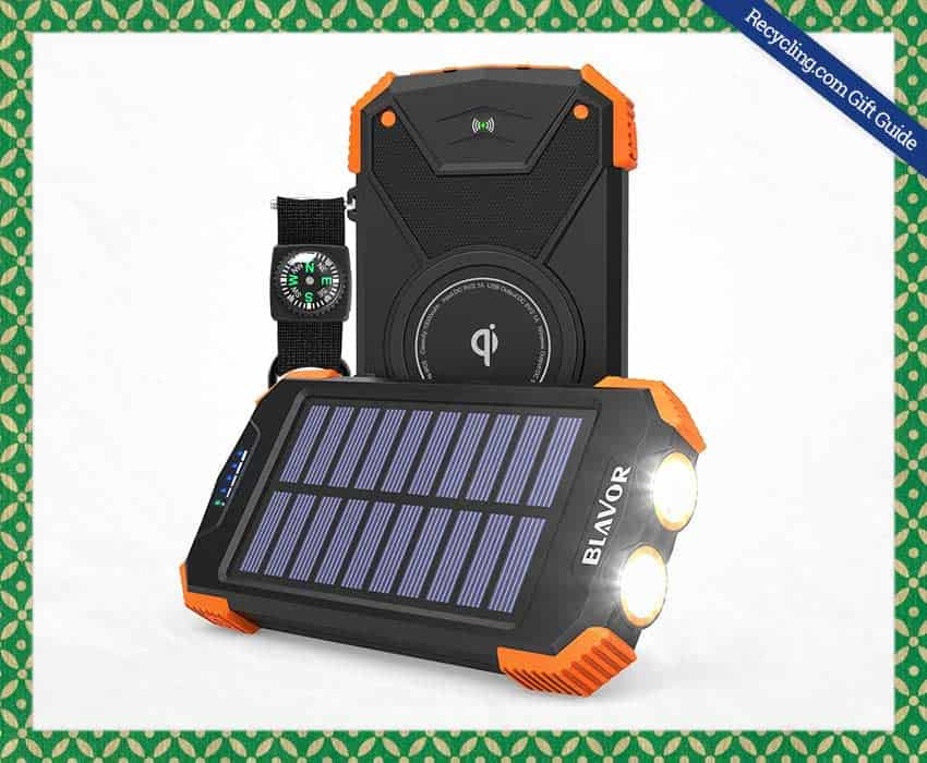 zero-waste-solar-charger