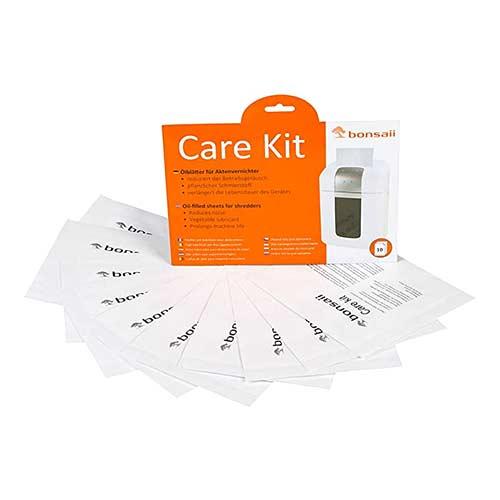 Care-Kit-Bonsaii-Paper-Shredder