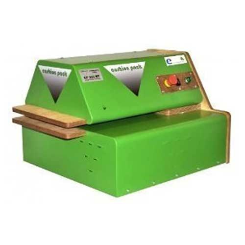 Cupa-Packaging-PO03-Machine-Shredder