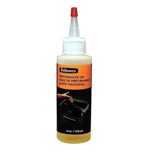 Fellowes-Shredder-Oil-120-ml