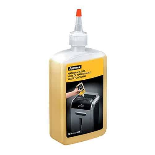 Fellowes-Shredder-Oil-355ml-bottle