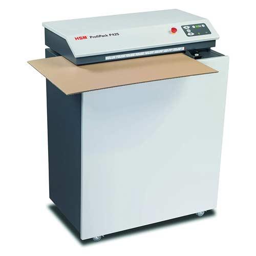 HSM-Packing-P425-ProfiPack-Packaging-Machine